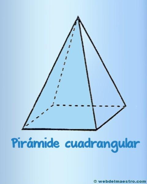 figuras planas y cuerpos geometricos 4 primaria pdf free