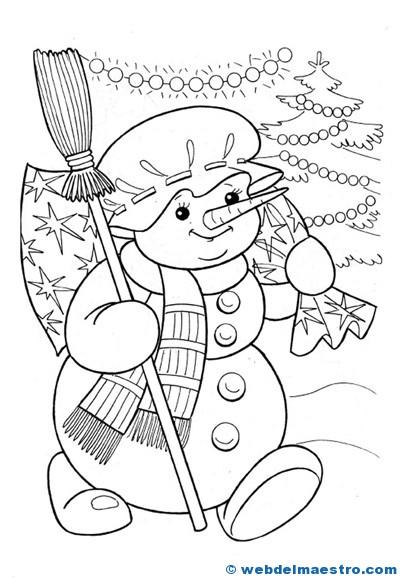 Dibujos-de-Navidad-6