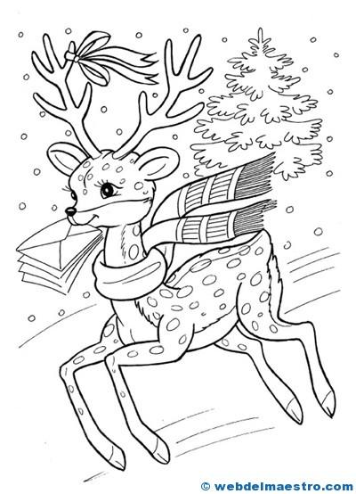 Dibujos-de-Navidad-11