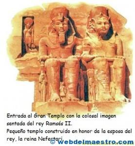 Antiguo Egipto para niños-Imágenes-2