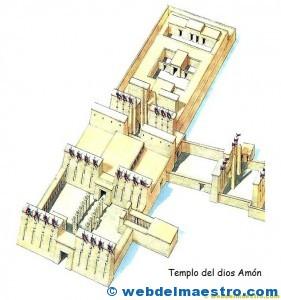 Antiguo Egipto para niños-Imágenes-2-b