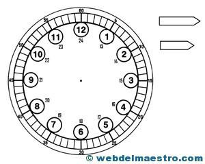 relojes para aprender la hora-4