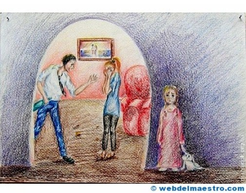 Maltrato infantil-5