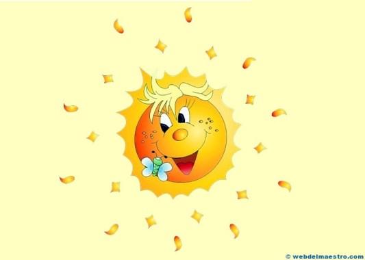 sol-10--
