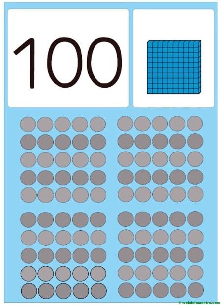 100-Cien