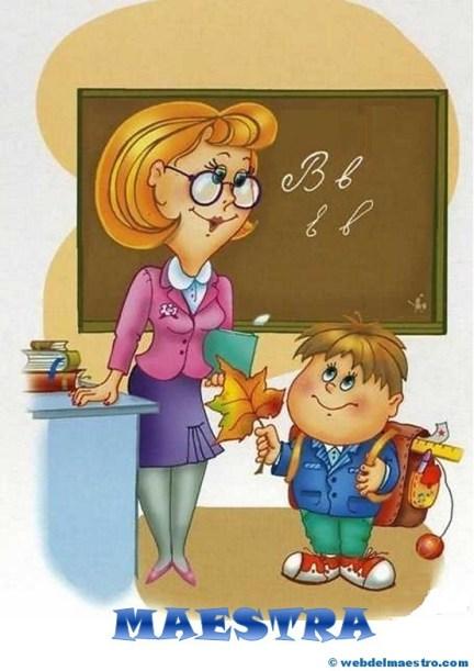 Oficios-maestra