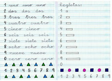 Aplicaciones-cuaderno del alumno