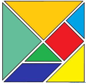 tangram para imprimir-1