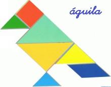 águila-2