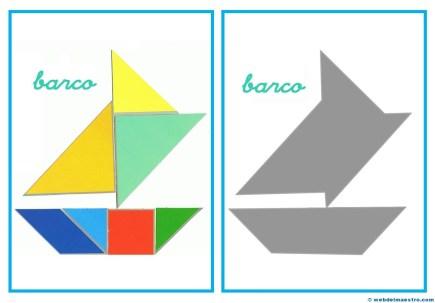 Barco-3