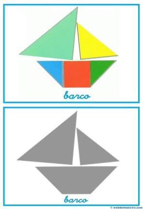 Barco-7