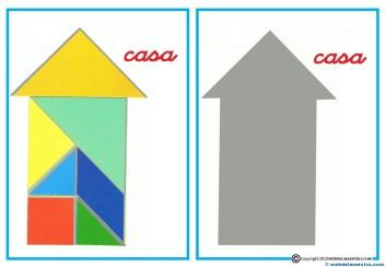 Casa-2