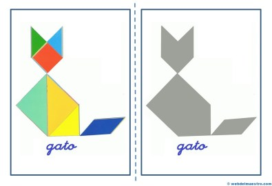 Gato-2