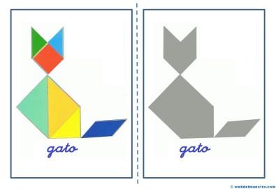 Gato-2