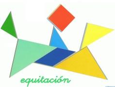 equitación -2