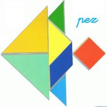 pez-3