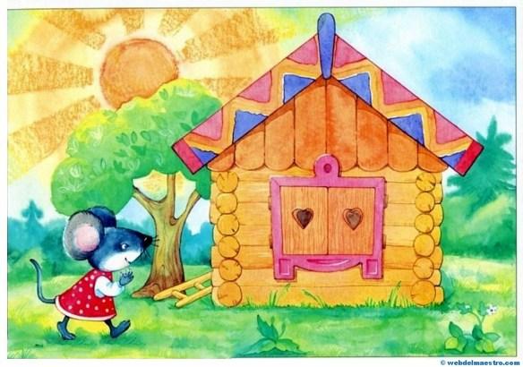 La casa de Dorita-Imagen-1