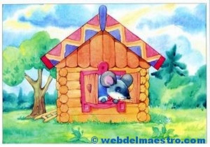 La casa de Dorita-Imagen-2