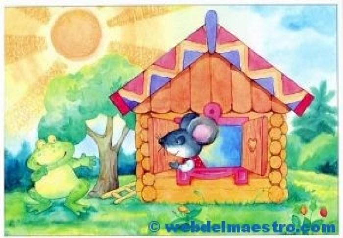 La casa de Dorita-Imagen-3