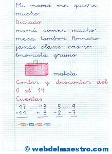 Ficha 53