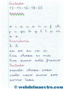Ficha 55