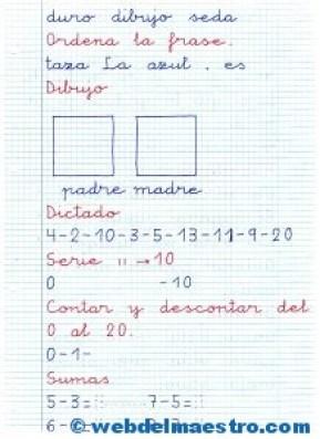 Ficha 61