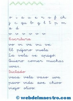 Ficha 62
