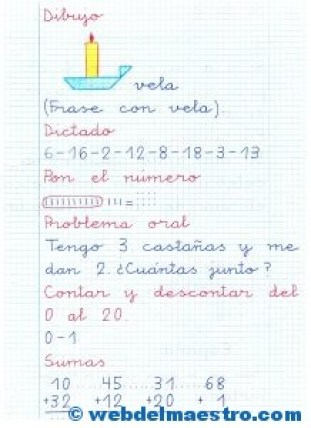 Ficha 63