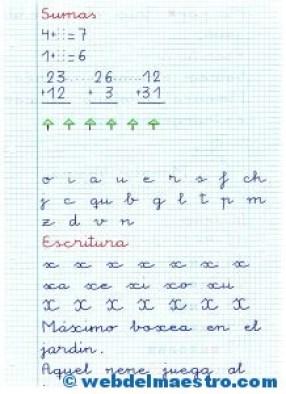 Ficha 67