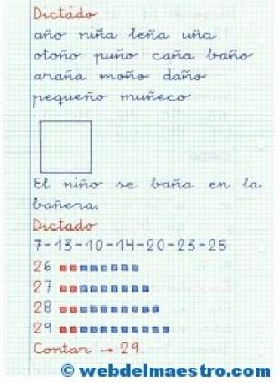 Ficha 70