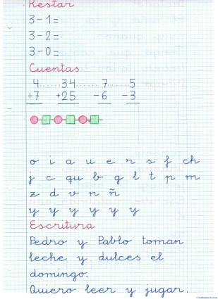 Ficha 71