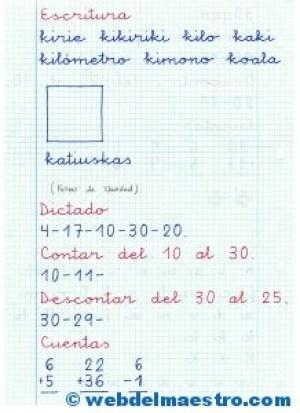 Ficha 80