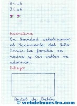 Ficha 81
