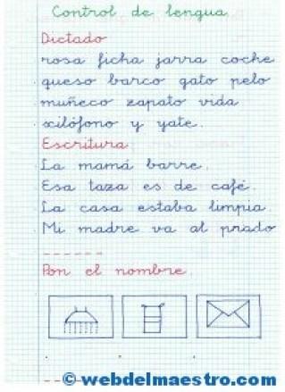 Ficha 85