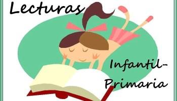 Lecturas Infantiles Gue Gui Web Del Maestro