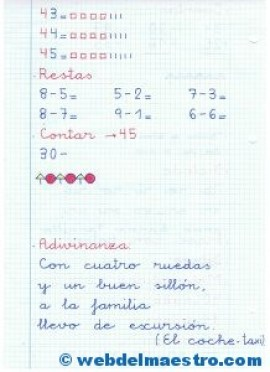 Ficha 10