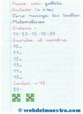 Ficha 11