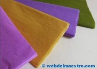 papel-de-seda