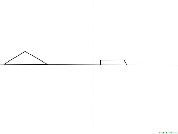 como-dibujar-ciudades-paso-1