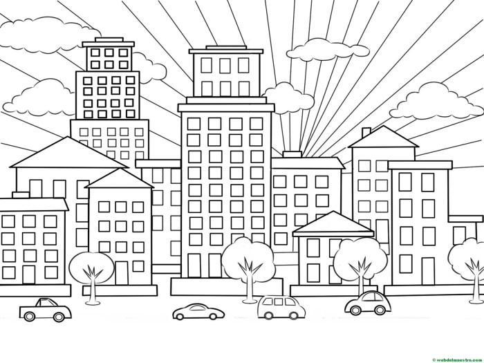 como-dibujar-ciudades-paso-18