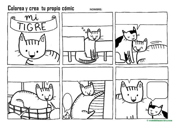como-hacer-un-comic-3
