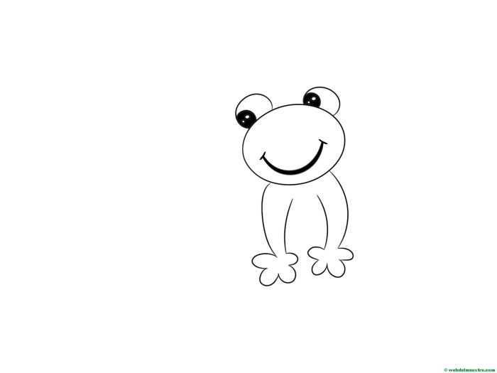 dibujar-paso-a-paso-rana-12