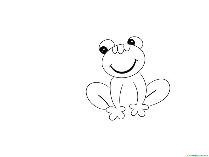 dibujar-paso-a-paso-rana-14