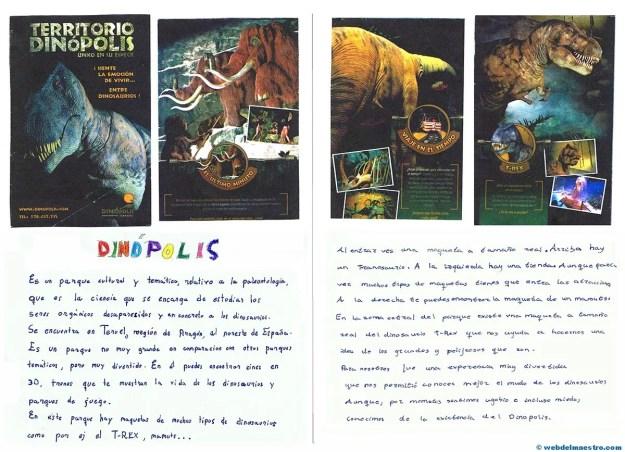 ejemplos-de-descripcion-de-un-lugar-2