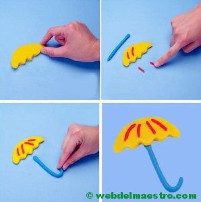 paraguas-de-platilina