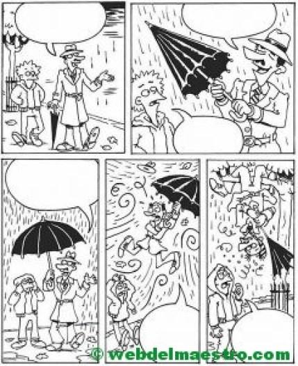 hacer-un-comic-6