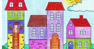 como-dibujar-ciudades-ii