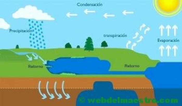 ciclo-del-agua-para-ninos