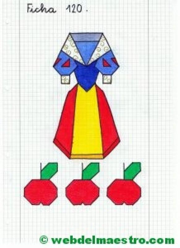 ficha-8