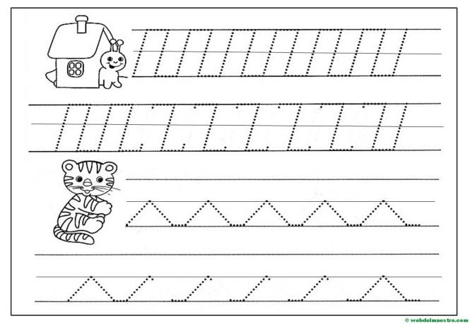 ficha-de-grafomotricidad-2